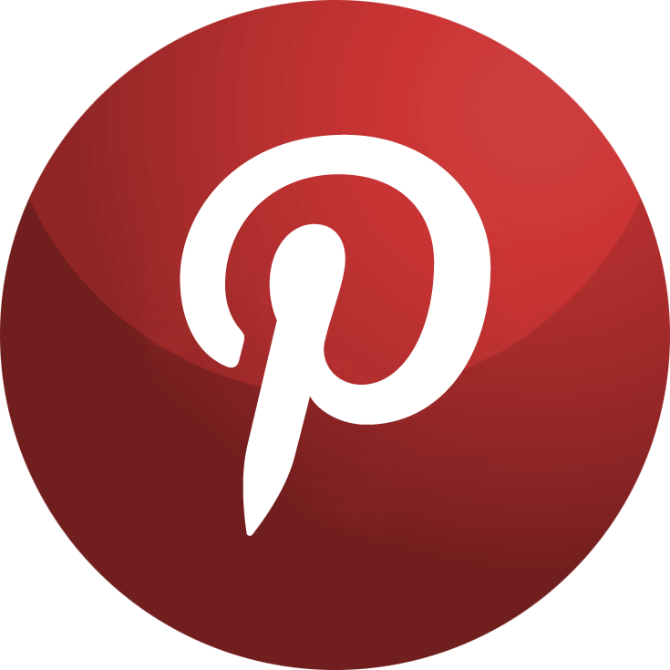 sigue a Yoga y Viajes en Pinterest